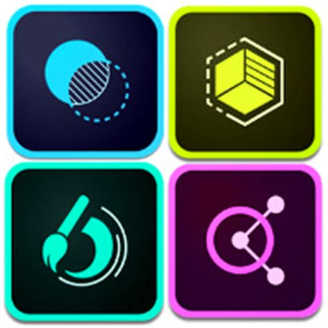 photoshop app for android free adobe releases photoshop mix and three other apps for