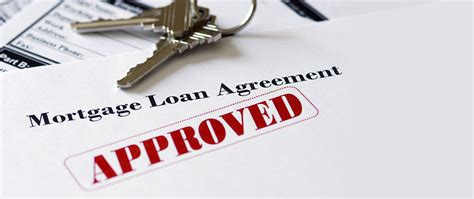 Mortgage Pre-approval Process Ontario