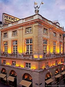 Hermès | Hermes Paris, Hermes and Paris