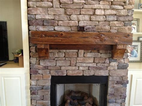 fireplace mantels and surrounds ideas photo decoration cedar mantel beautiful accent both to cover and trim