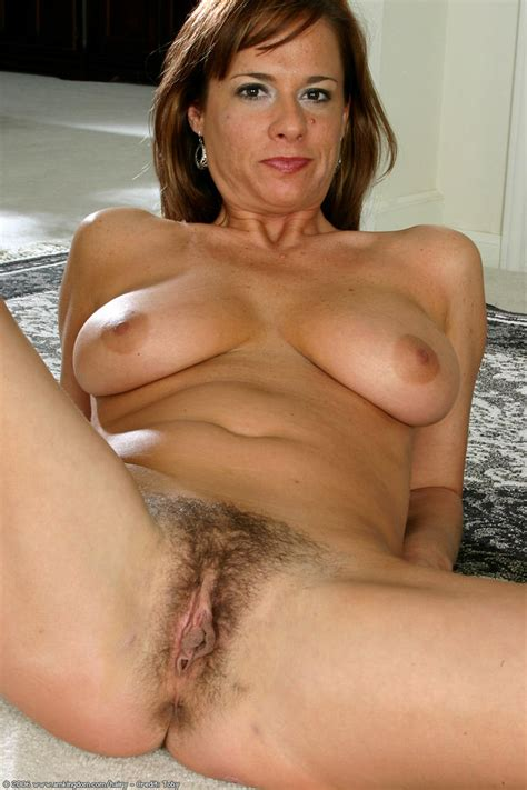 Aaa  In Gallery Matures Milfs Spreading Their Hairy