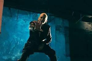 Eminem - MMLP2 - full free streaming (leaked)