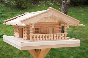 Vogelhaus Für Balkon : vogelhaus terrassenh uschen original grubert vogelhaus ~ Whattoseeinmadrid.com Haus und Dekorationen
