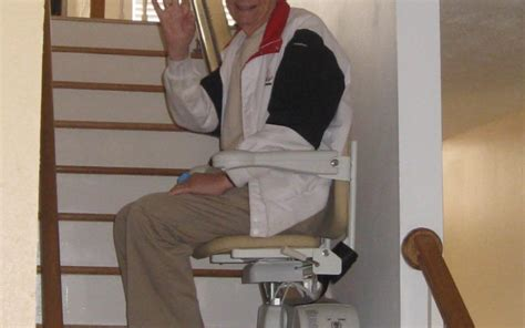 does medicare cover stair lift chairs mobility scooters covered by medicare chairs design ideas