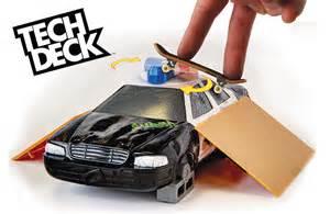 Walmart Tech Decks Ramps mini tech deck skateboards images