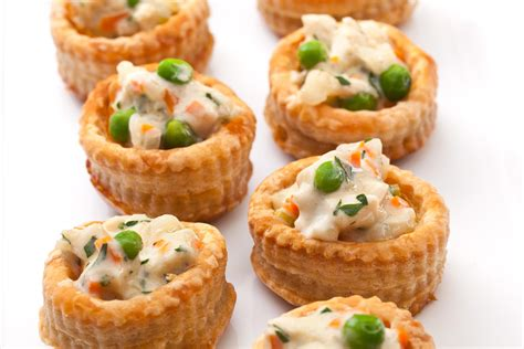 hot appetizer recipes for new year s eve pictures