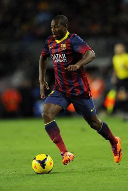 adama traore barcelonas latest la masia graduate english ascom
