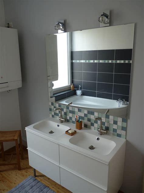 evier cuisine conforama meuble sous evier conforama affordable superbe meuble