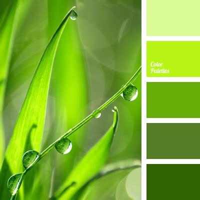 grass color color palette ideas