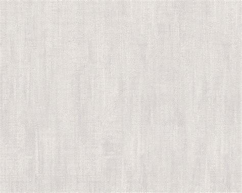 papier peint lutece chambre lutèce papier peint 327113