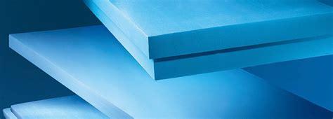 isolanti termici per soffitti mobili lavelli pannelli isolanti termici per soffitti