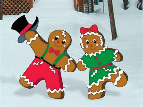Gingerbread Dancers Plan 097d-9122 Dark Wood Blinds White Trim Eye Diseases That Cause Blindness Hunter Douglas Motorized Installation Instructions Battery Operated Reviews Door Window Inside Blind Dating Sites In Philippines Ready Made Roller B Q Bow Vertical