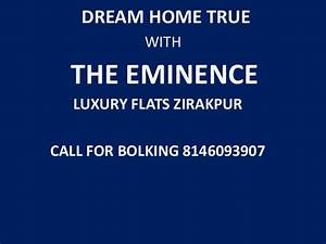 Dream home true >>> the eminence luxury flats call 8146093907