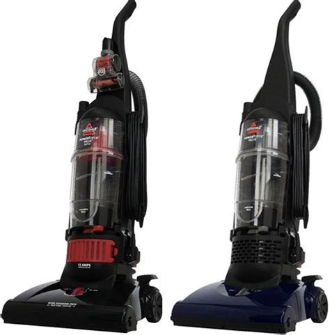 shark canister vacuum reviews of top 12 vacuum cleaners and steam cleaners