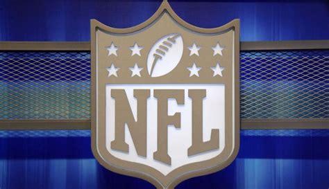Nfl Super Bowl Li City Scenes Broncos Wire