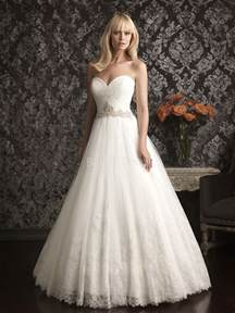 cheap real wedding rings charming princess wedding dresses with lace for luxurious bridal look sang maestro