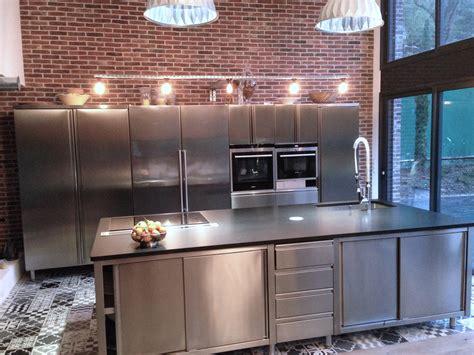 meuble cuisine central meuble ilot cuisine meuble cuisine ilot central la