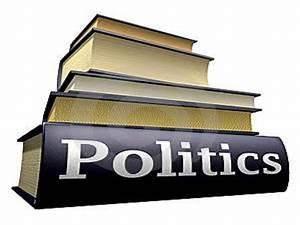 Political parti... Political