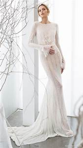 mira zwillinger 2017 wedding dresses whisper of blossom With long sleeve wedding dresses 2017