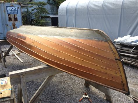 Skiff Boat Rowing by Row Boat Row Boat Rowing Skiff 1930 For Sale For 3 500