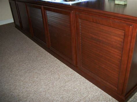 cabinet doors san marcos ca custom entertainment center cabinets and built in wall units
