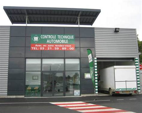 controle technique 95 centres dekra norisko fr