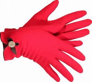 clipart gloves - Jaxstorm.realverse.us