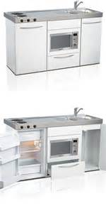 Compact Kitchens For Small Spaces by Mini Kitchen Compact Kitchen Tiny Kitchen Small Kitchen