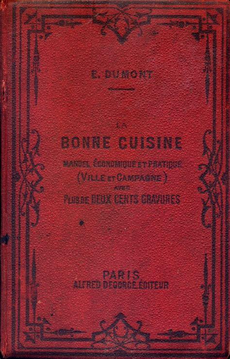 la bonne cuisine de rolande la bonne cuisine la recette du dredi