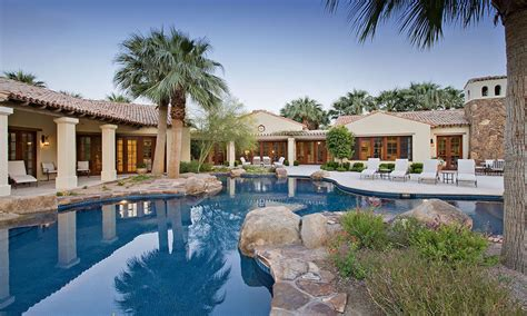 power ranch homes for sale in gilbert arizona with 4 bedr