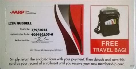 phone number for aarp membership find my aarp membership number day program