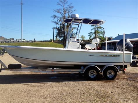 Sea Pro Boats For Sale Near Me by Seahunt Or Cobia The Hull Boating And Fishing Forum
