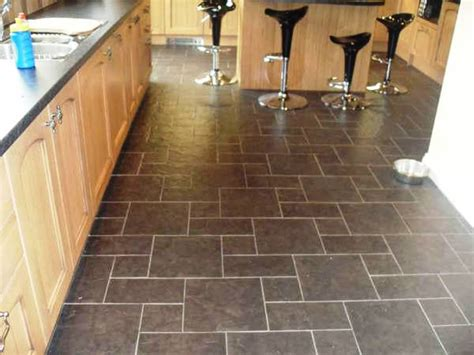 tile kitchen floors porcelain tile for kitchen floors gurus floor