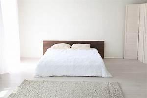 Matratzen Für Europaletten : 2 matratzen bereinander legen das ist zu beachten ~ Orissabook.com Haus und Dekorationen