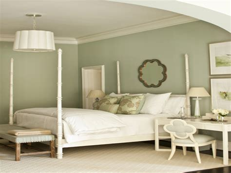 Green Paint Colors For Bedrooms by Green Nurseries Light Green Bedroom Paint
