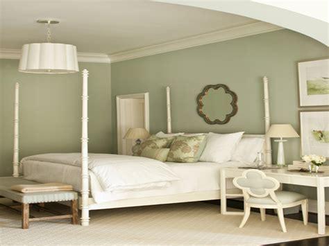 green nurseries light green bedroom paint