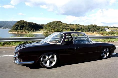 vw cars cool 11 best vw karmann ghia type 34 images on
