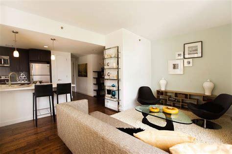 2 Floor Apartments Nyc Gurus Floor