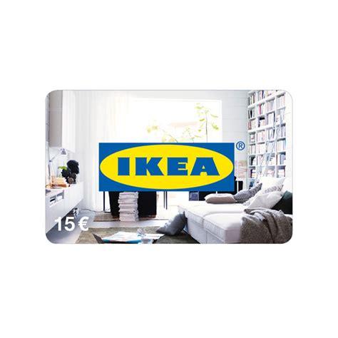 Gutschein Ikea Ausdrucken by Gutschein Ikea Ausdrucken Ikea Geschenkkarte Dein