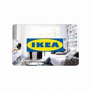 Ikea Gutschein Versandkosten : hm gutschein versandkosten blue nile coupon code american express ~ Orissabook.com Haus und Dekorationen