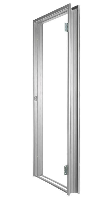 metal door frames speedframe 174 door frames stratco