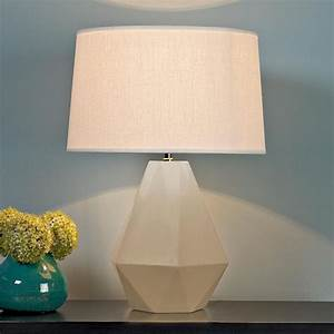 Lamp Shades Stuning Marshalls Home Goods Table Lamps ...