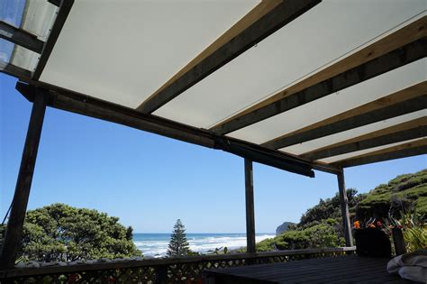 fixed pergola roofs