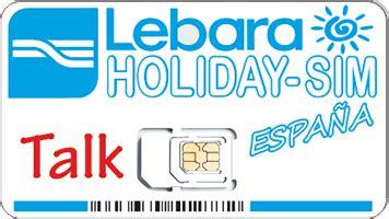 prepaides der spezialist rund um die spanischen prepaid
