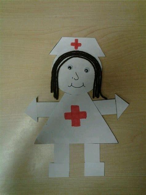 community helpers preschool crafts community helpers art
