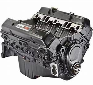 4 3 Vortec Engine  Amazon Com