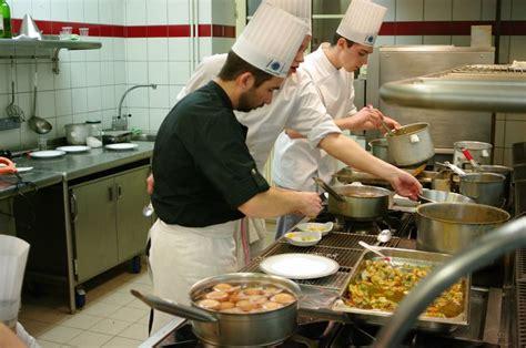 cuisine sodexo projet cuisine et service aujourd 39 hui hôtellerie restauration