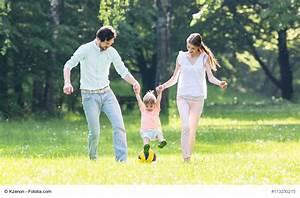 Elterngeld 24 Monate Berechnen : elterngeld strecken und die elternteilzeit infos vom bohle blog ~ Themetempest.com Abrechnung