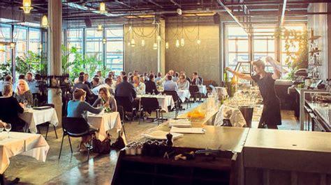 le bureau restaurant restaurant restaurant bureau à amsterdam avis menu et prix