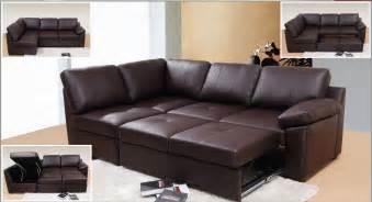 corner sofa bed sit and sleep comfortable on corner sofa beds designinyou